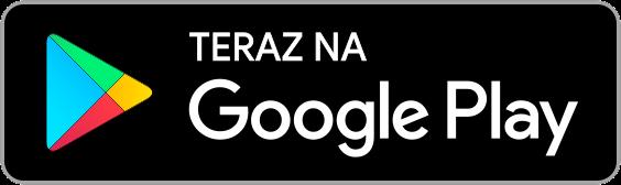 Stiahnite si aplikáciu cez Google Play